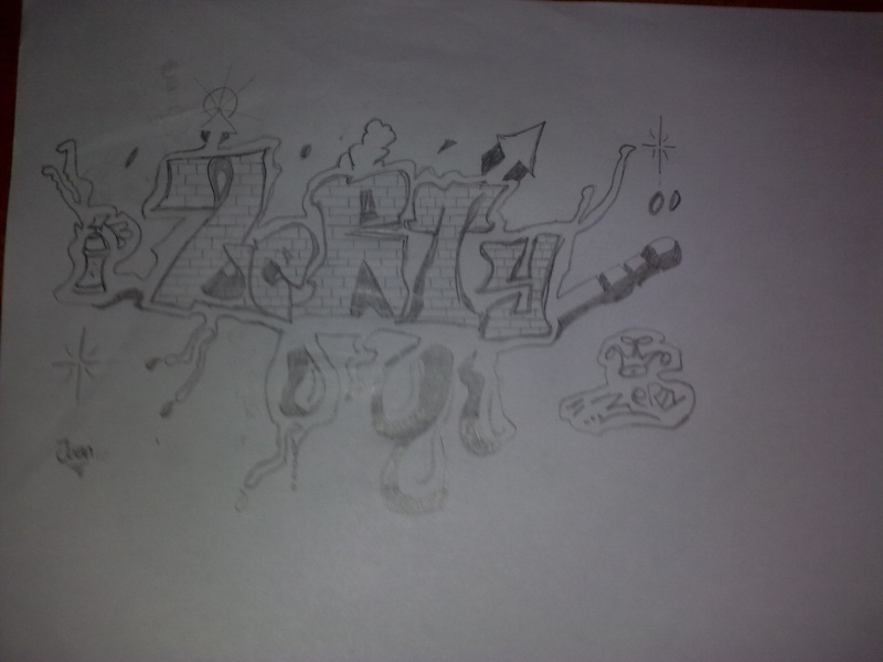 Grafe :) Zerty14