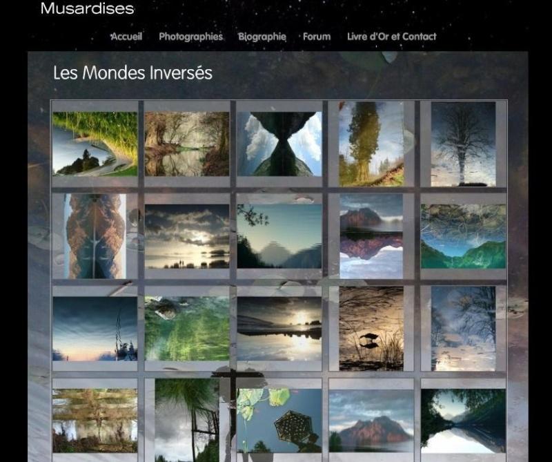 Musardises (et muses hardies) Musard12