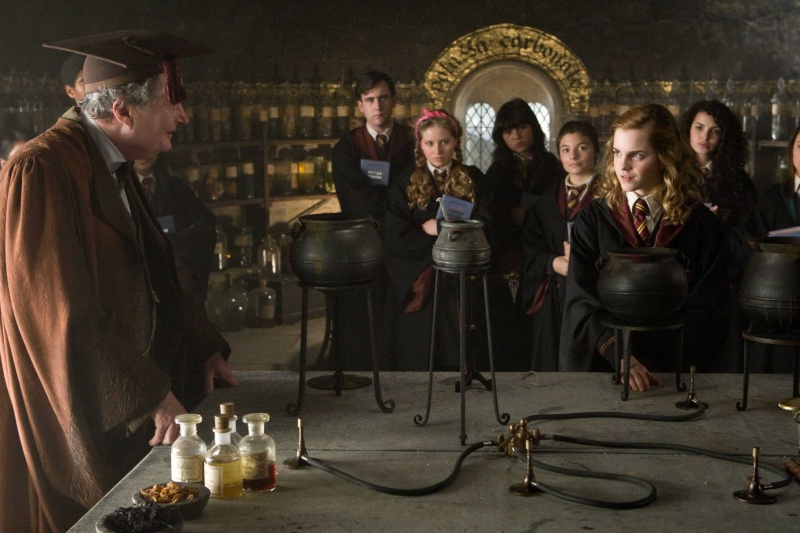 Potions Class 2008_h10