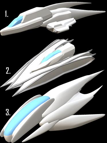 Spacecraft Central- Pimp your Ride! - Page 3 3_temp10