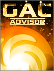 Forum Suggestions  - Page 5 Gac_pa16