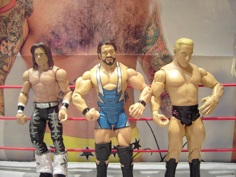 Collection de MR fig de catch Wwe_co24