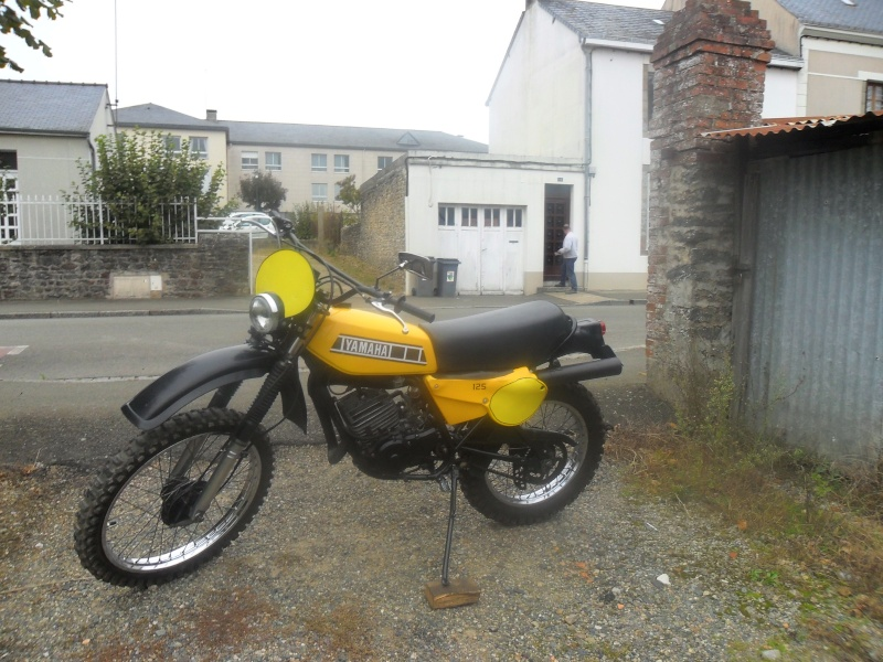 DTMX 125cc Membres / Mod. 1978 Sam_0613