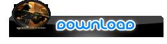 برنامج لنقل الملفات من i pad الى الكمبيوتر  01down11