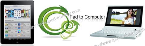 برنامج لنقل الملفات من i pad الى الكمبيوتر  Ipad-t10
