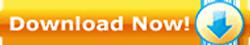برنامج antivirus quick heal Taz11