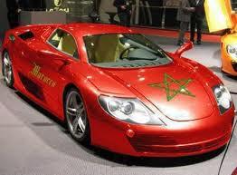 Crédit  Auto - vente achat de voiture Souss_10