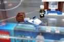 [LEGO] Les Nouveautés LEGO - Page 2 54433610