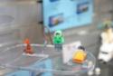[LEGO] Les Nouveautés LEGO - Page 2 Calend12