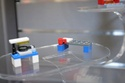 [LEGO] Les Nouveautés LEGO - Page 2 Calend15