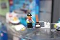 [LEGO] Les Nouveautés LEGO - Page 2 Calend16