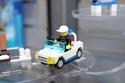 [LEGO] Les Nouveautés LEGO - Page 2 Calend17