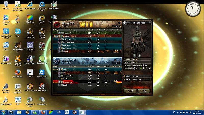 Lostrelic 13 round Lostre10