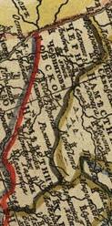 Карты Черниговской губернии Ddundd10