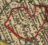 Карты Тульской губернии Dndnon10