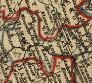 Карты Калужской губернии Dsddnd10