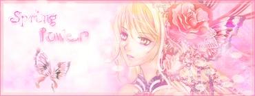 SM 19 - Rendre vos créas avant le 25 mars 2011 ! Power_10