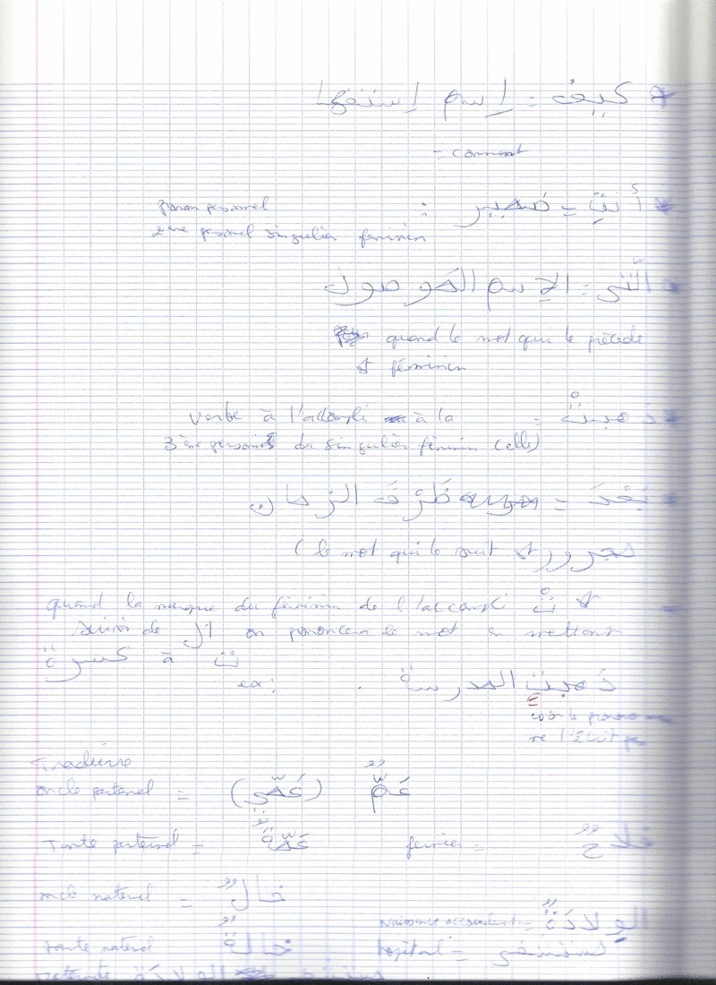 EXERCICES OUMABDILLAH (Apprentissage terminé) - Page 3 Lecon_10