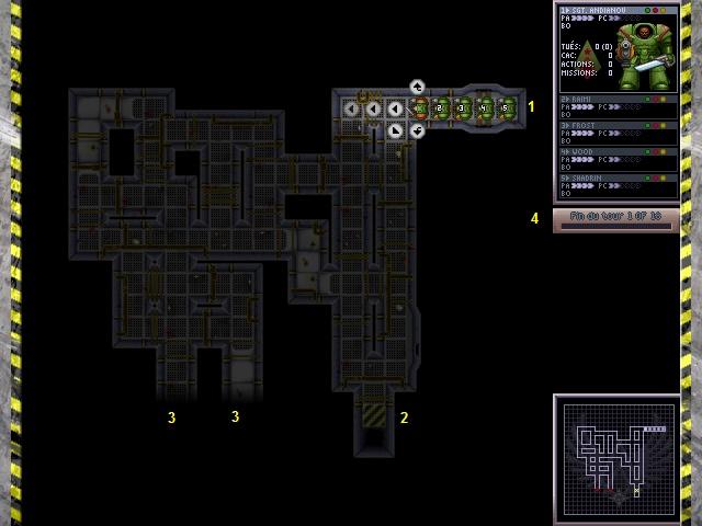 Jeux Free (Alien Assault) 0_bmp11