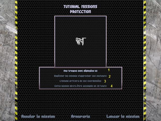 Jeux Free (Alien Assault) 2_bmp11