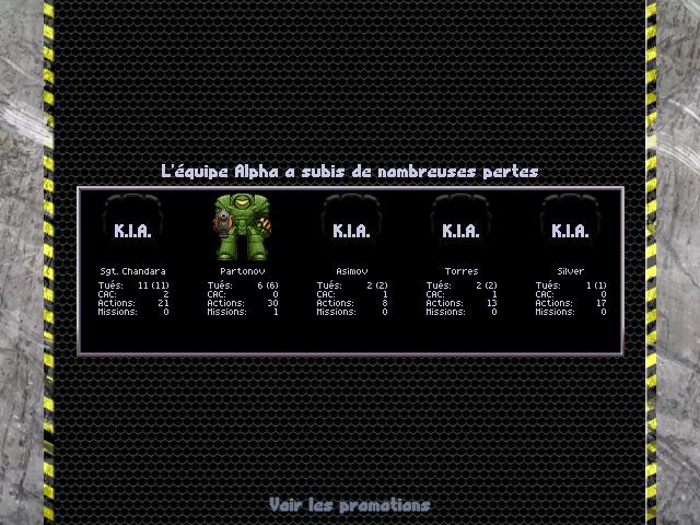 Jeux Free (Alien Assault) 7_bmp10