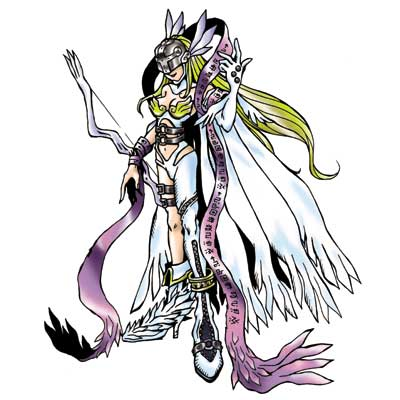 SnowBotamon - Página 4 Angewo14