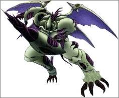 Tu Digimon Nyaromon. - Página 2 Arkadi11