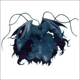 Tu Digimon Nyaromon. - Página 2 Arkadi13