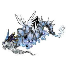 SnowBotamon - Página 2 Azulon10