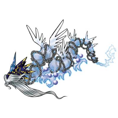SnowBotamon - Página 2 Azulon11