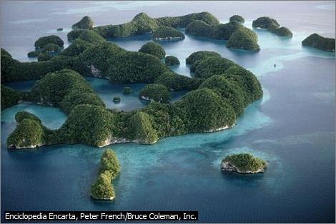 1 serie de batallas - Página 2 Islas_10