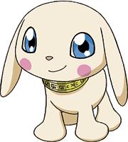 Tu Digimon Nyaromon. - Página 2 Salamo11