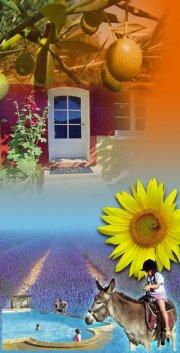 Un petit mode d'emploi pour les débutants sur PhotoFiltre (outil gratuit de retouche de photos) 27414_10