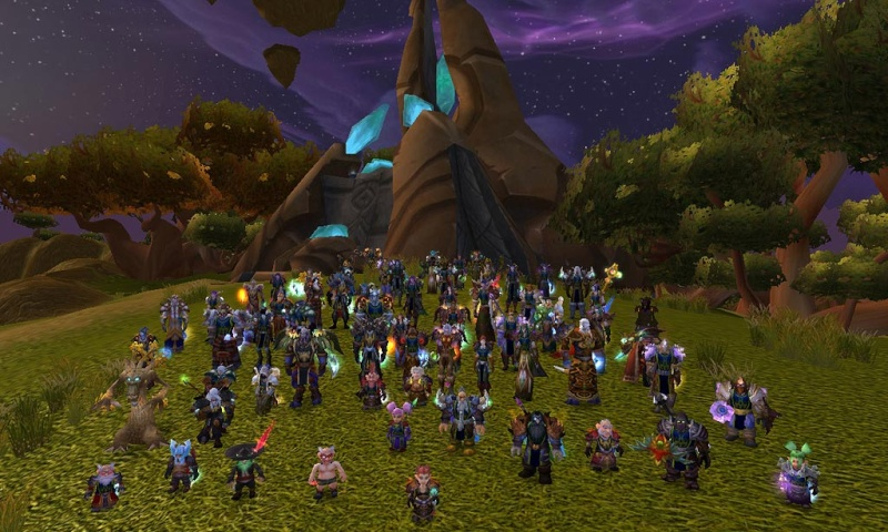 World of Warcraft 11248810