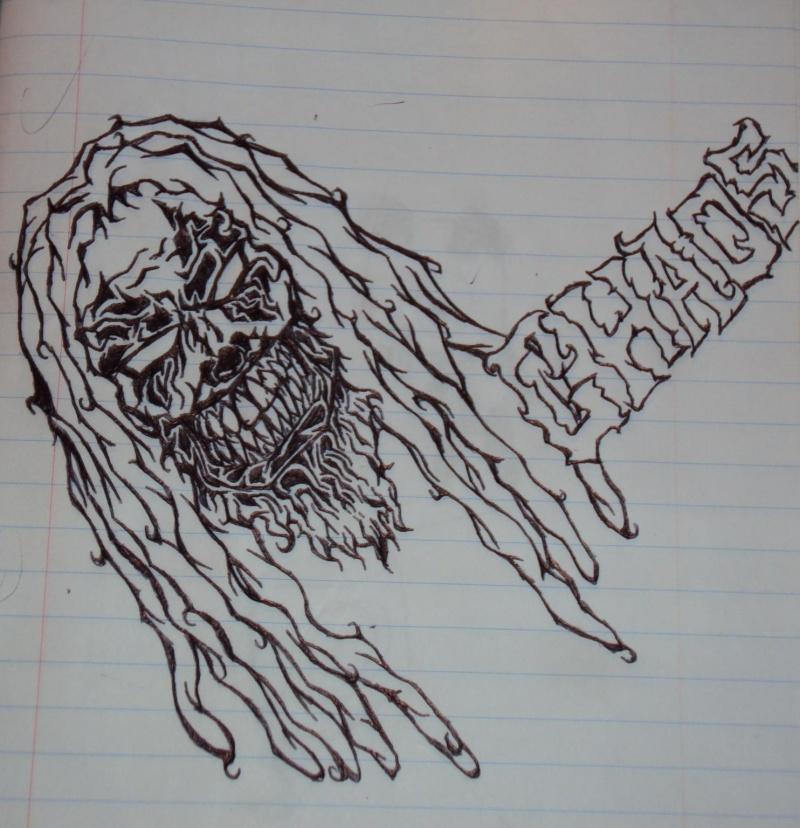 A drawing a did.  Dsc01510