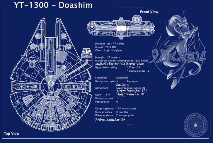 DOASHIM - Light Freighter Doashi11