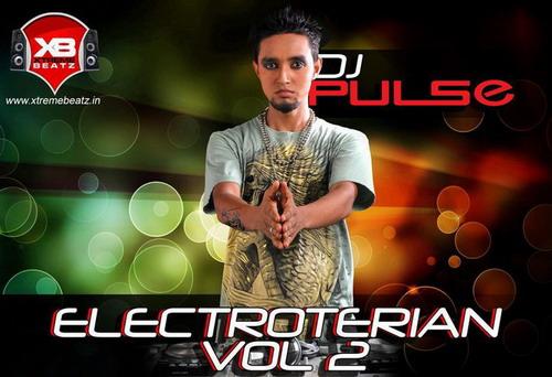 DJ Pulse - ElectroTerian (vol.2) 75116_11