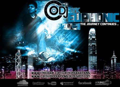 DJ Ryk - Euphonic (vol.1) Dj_ryk10