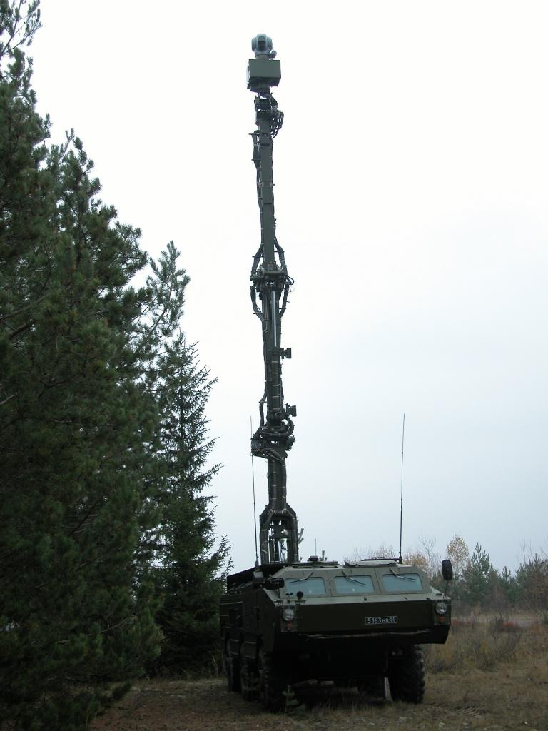 Russian Radar systems 0_47f010