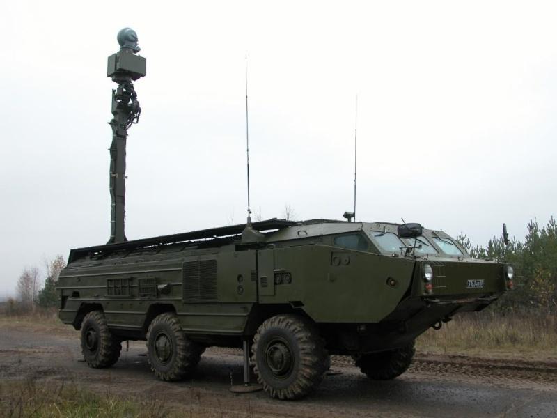 Russian Radar systems 0_47f011