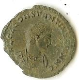 p'tite collection Constantinus II 1b_00111