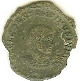 p'tite collection Constantinus II 1b_00710