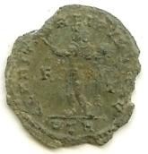p'tite collection Constantinus II 1b_00810
