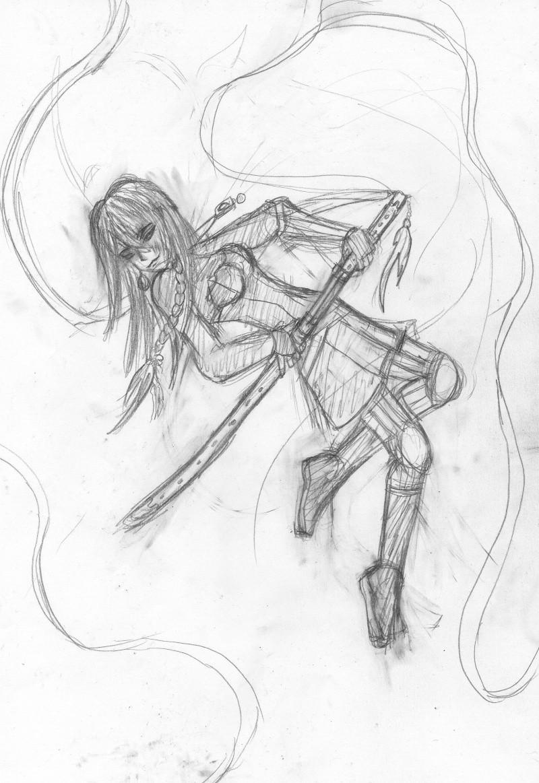 un de mes dessins  Img00710