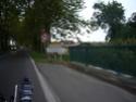 Diagonales Menton-Hendaye-Dunkerque-Menton - Page 7 P1040630