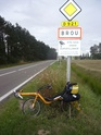 Diagonales Menton-Hendaye-Dunkerque-Menton - Page 7 P1040737