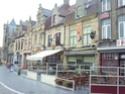 Diagonales Menton-Hendaye-Dunkerque-Menton - Page 7 P1040743
