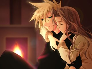 ♥ Galeria del romance ♥ Anime_11