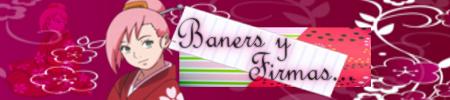 CLAN HARUNO! Baners11