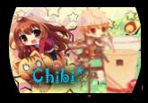 Rangos y grupos! Chibii11